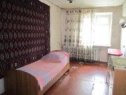 Продаю 3-комнатную квартиру в г. Алексин ул.50 лет Октября - Фото 2
