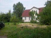 Продам земельный участок 13 сот. ИЖС с домом - Фото 2