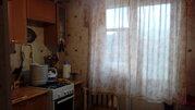 Продается 1 ком.квартира г.Раменское ул.Свободы - Фото 1