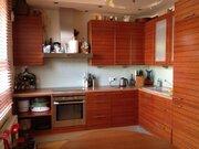 110 000 €, Продажа квартиры, Купить квартиру Рига, Латвия по недорогой цене, ID объекта - 313137234 - Фото 1