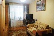 1 комнатная квартира ул. Космонавтов, д. 43