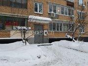 Аренда квартир ул. Болотниковская
