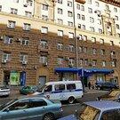 Продажа квартиры, м. Рижская, Мира пр-кт.