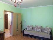 Продажа 1 квартира в ЖК Нахимово - Фото 4
