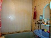 Отличная 3х комнатная квартира в Гатчинском р-не Лампово - Фото 5
