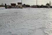 Продается участок, деревня Судниково - Фото 3