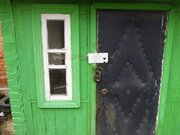 Дом 38,7кв.м. и земля 1714кв.м. в х.Шефкоммуна - Фото 5