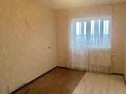 Продается 3-х комнатная квартира в д. Чашниково, мкр. Новые дома, д.13 - Фото 5