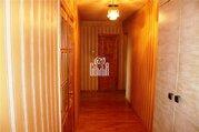 3-к квартира зжм / Малиновского (ном. объекта: 14226) - Фото 4