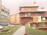 Продам 3-комн. квартиру, Щегловский пер, 10 - Фото 1