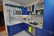 3-комнатная квартира в г.Излучинск - Фото 1