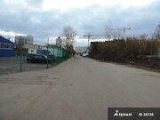 Пищевое производство 300м2 на Юге Москвы, Аренда производственных помещений в Москве, ID объекта - 900256938 - Фото 9