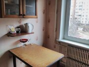 Продам 4-к квартиру, Дзержинский г, Томилинская улица 7 - Фото 2