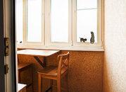 8 000 000 Руб., Купить квартиру с новым ремонтом и мебелью в доме монолитном доме., Купить квартиру в Новороссийске по недорогой цене, ID объекта - 318279719 - Фото 13