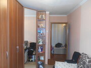 2-ая квартиру ул. Флотская д.33 - Фото 2