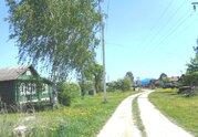 Продаю участок 12 с, ИЖС в г. Сергиев Посад, ул. Громовой - Фото 5