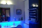 Продажа однокомнатная квартира Московская область п.Свердловский - Фото 3