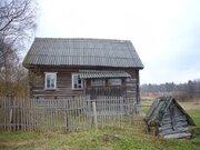 Дом у реки в деревне - Фото 3