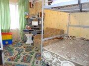 Продам 2-х ком квартиру в Щелково - Фото 2
