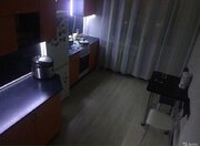 Продажа квартиры, Иваново, Ул. Генерала Горбатова - Фото 4