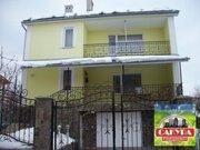 Продается дом в Ужгороде