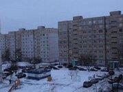 Продажа квартиры, Старый Оскол, Южный мкр - Фото 1