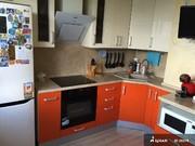 Люберцы-Север, срочная продажа квартиры! - Фото 1