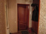 Продаётся 1-комнатная квартира - Фото 3
