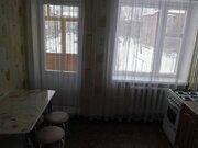 17 000 Руб., Сдаётся хорошая 1 комнатная квартира., Аренда квартир в Клину, ID объекта - 317865757 - Фото 41