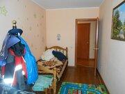 2-комнатная квартира в опх Манихино, Истринский район - Фото 3