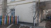 2 600 000 Руб., Двухкомнатная 45 м2 всего за 2550000., Купить квартиру в Севастополе по недорогой цене, ID объекта - 318036300 - Фото 6