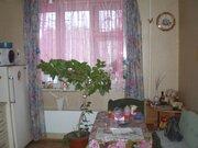 3-комнатная квартира рядом со станцией Железнодорожная - Фото 3