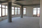 Трехкомнатная квартира в Приморском парке
