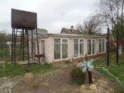 Жилой, зимний дом в отличном состоянии рядом с Гатчиной - Фото 5