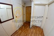 Продажа квартиры, Новокузнецк, Ул. Грдины - Фото 5