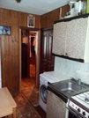 Продам двухкомнатную квартиру в Домодедовском районе, д. Судаково - Фото 5