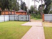 Продается дом под ключ мкр. Мамонтовка - Фото 2
