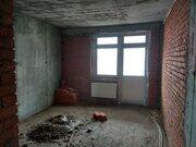Просторная 3-ка в ЖК Красногорье де люкс - Фото 3