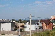 Срочная продажа нового дома по цене квартиры - Фото 4