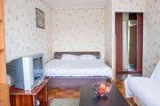 Уютная однокомнатная квартира рядом с метро - Фото 5