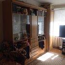 Квартира в Шибанкова недорого - Фото 2