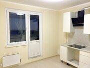 Продается 3-х комнатная квартира в г.Московский, ул.Москвитина, д.1к1 - Фото 2