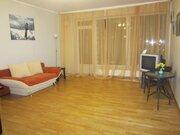 155 000 €, Продажа квартиры, Купить квартиру Рига, Латвия по недорогой цене, ID объекта - 313137454 - Фото 3