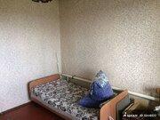 Продажа квартир в Навашино