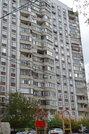 Продажа 3-х комнатной квартиры в Москве - Фото 2