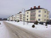 Продается квартира, Большое Петровское, 46м2 - Фото 1