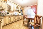 Продажа 2 ккв.на Варшавской ул.23 к.2 - Фото 1