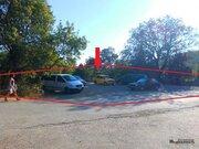Живописные 6 соток 200м от моря в Ялте, район Симеиза(аквапарк) - Фото 1