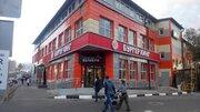 Кафе-ресторан в торговом центре рядом с метро. - Фото 2