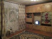 Продам 2-комн.квартиру, Воронова,24 - Фото 1